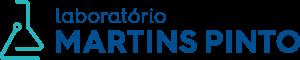 Laboratório Martins Pinto